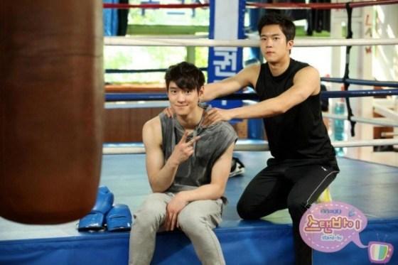 20121219_gokyungpyo2-600x400